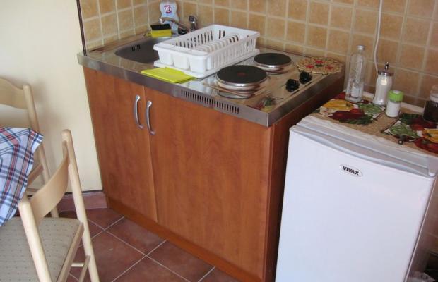 фотографии отеля Apartments Villa Antonia изображение №55