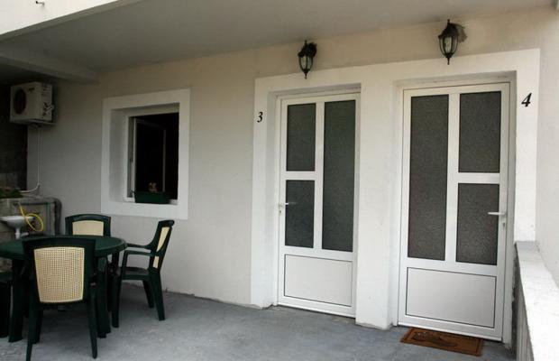 фото отеля Apartments Villa Antonia изображение №41