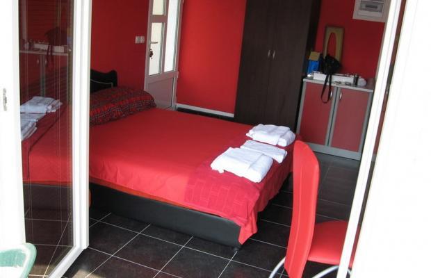 фотографии отеля Apartments Villa Antonia изображение №35