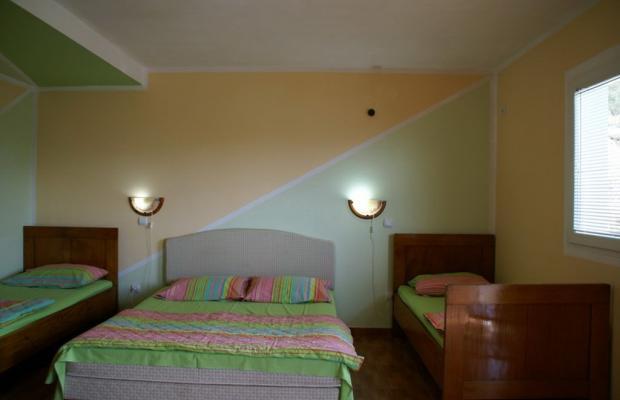 фото Apartments Villa Antonia изображение №30