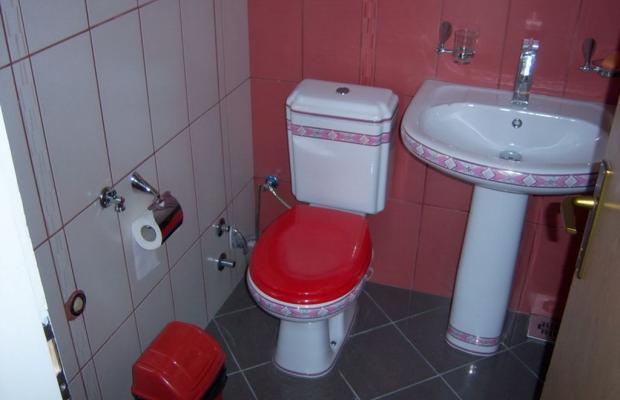 фотографии отеля Apartments Villa Antonia изображение №15