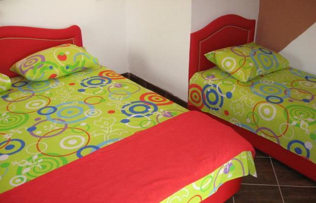 фотографии отеля Apartments Villa Antonia изображение №3