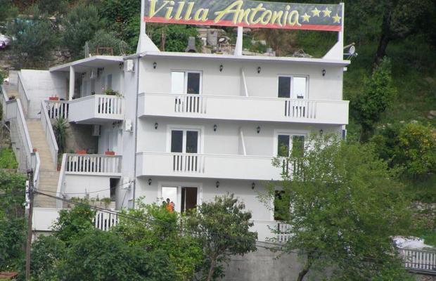 фото отеля Apartments Villa Antonia изображение №1