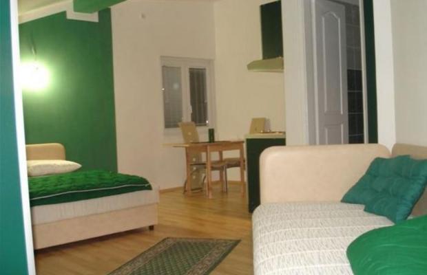 фотографии отеля Apartments Dojkic изображение №19