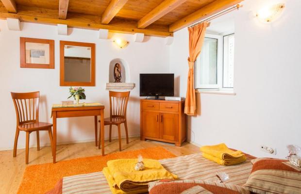 фото Apartments Ivana изображение №2
