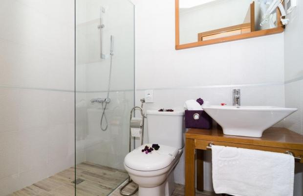 фото Apartments Gabrieri изображение №18