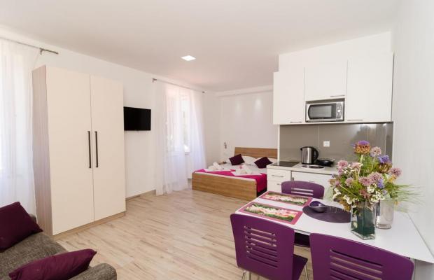 фото отеля Apartments Gabrieri изображение №17