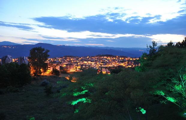 фотографии отеля Medite Resort Spa (Медите Резорт Спа) изображение №59