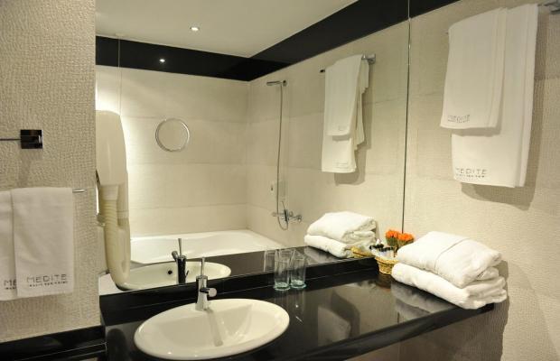 фото Medite Resort Spa (Медите Резорт Спа) изображение №50