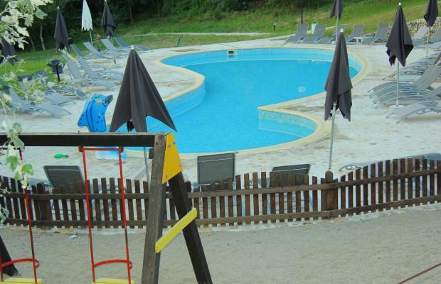 фото Medite Resort Spa (Медите Резорт Спа) изображение №42