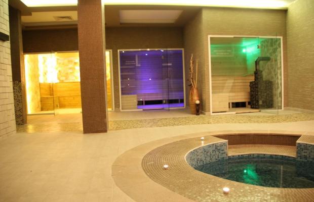 фото Medite Resort Spa (Медите Резорт Спа) изображение №38