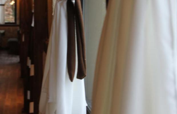 фото отеля Medite Resort Spa (Медите Резорт Спа) изображение №5