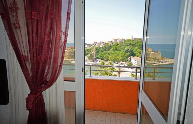 фотографии отеля Apartments Djakonovic изображение №3