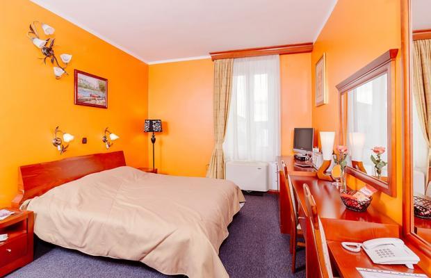 фотографии Hotel Montenegrino изображение №20