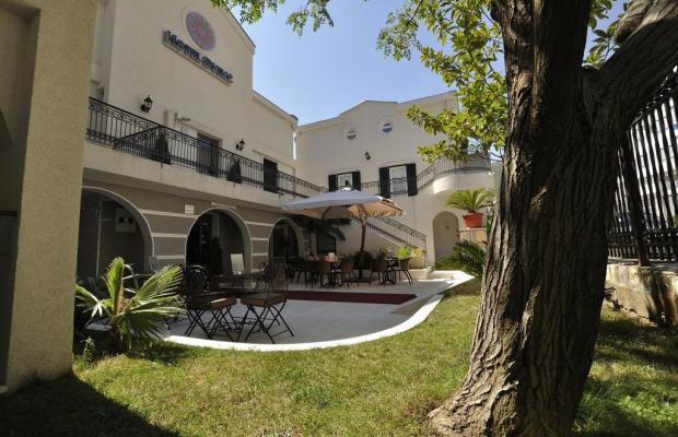 фотографии отеля Djuric изображение №31