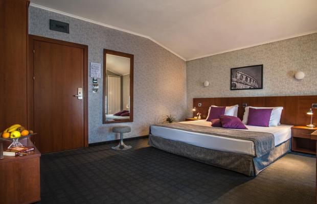 фотографии Forum Hotel-Restaurant изображение №16
