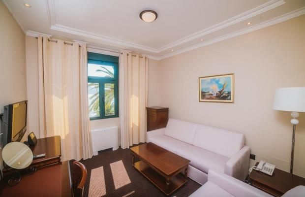 фото Hotel Palladium (ex. Primavera) изображение №34