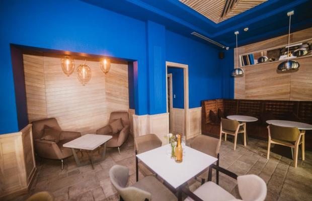 фотографии отеля Hotel Palladium (ex. Primavera) изображение №7