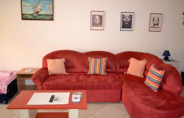 фотографии Apartments LakiCevic изображение №4