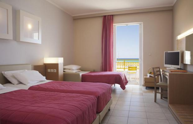 фотографии отеля The Sovereign Beach Hotel изображение №7