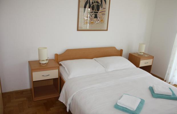 фото отеля Apartments Laura изображение №33