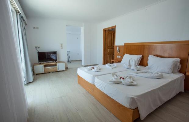 фото Kos Bay Hotel изображение №14