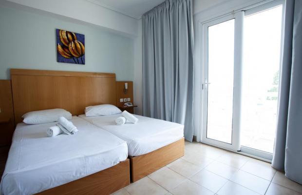 фотографии Kos Bay Hotel изображение №12