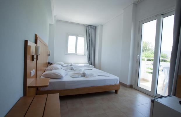 фото Kos Bay Hotel изображение №10