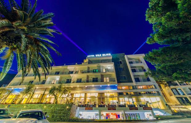 фото отеля Vile Oliva изображение №25