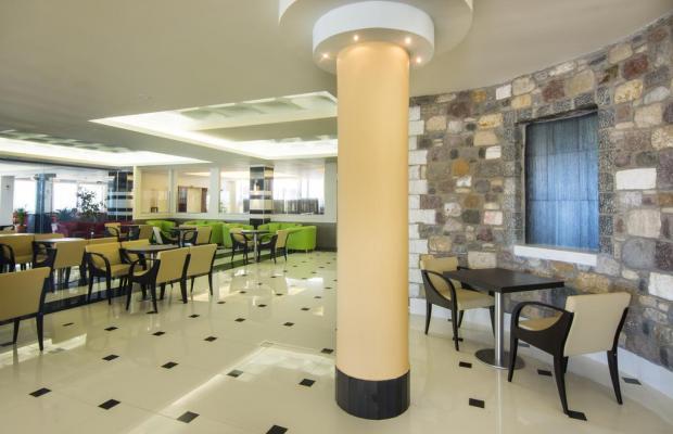 фото отеля Kouros Palace изображение №5