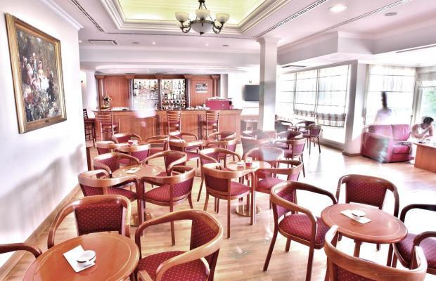 фотографии отеля Lovran изображение №23