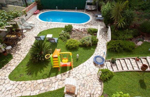 фото отеля Villa Koral изображение №1