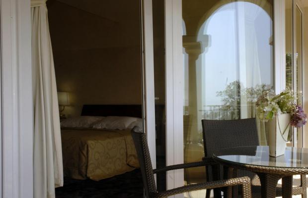 фото отеля Villa Vera изображение №17