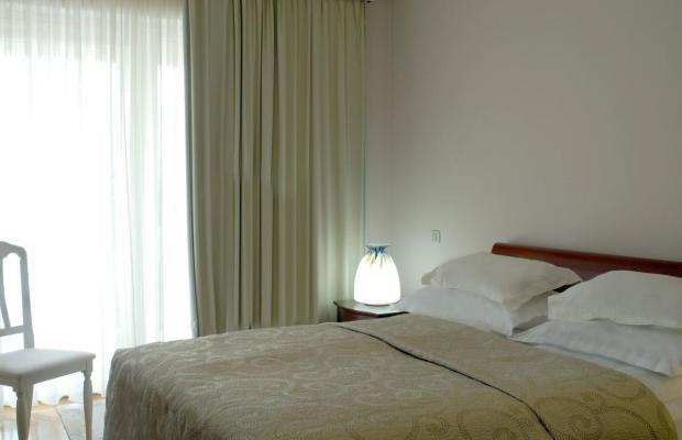 фото отеля Villa Vera изображение №9