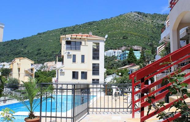 фотографии Villa Neso изображение №4