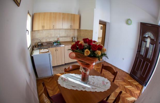 фото Villa Gigovich изображение №30