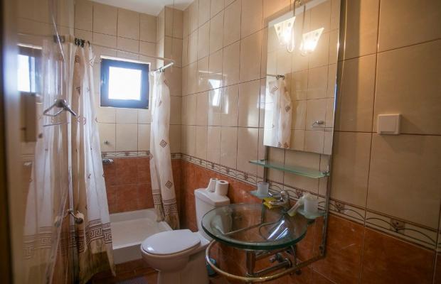 фото Villa Gigovich изображение №10