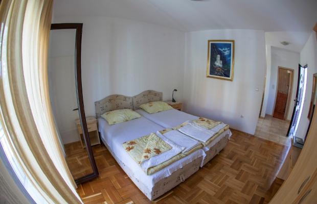 фото отеля Villa Gigovich изображение №5