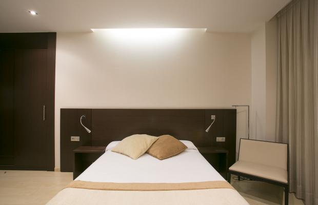фотографии отеля Areca изображение №39