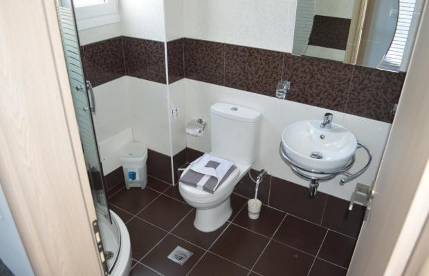 фотографии отеля Catherine Hotel изображение №7