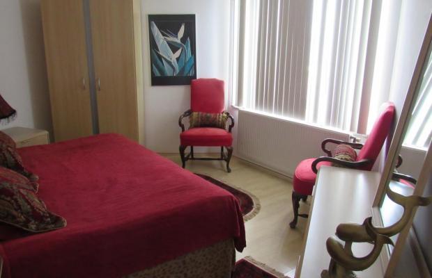 фотографии отеля Villa Palme изображение №39