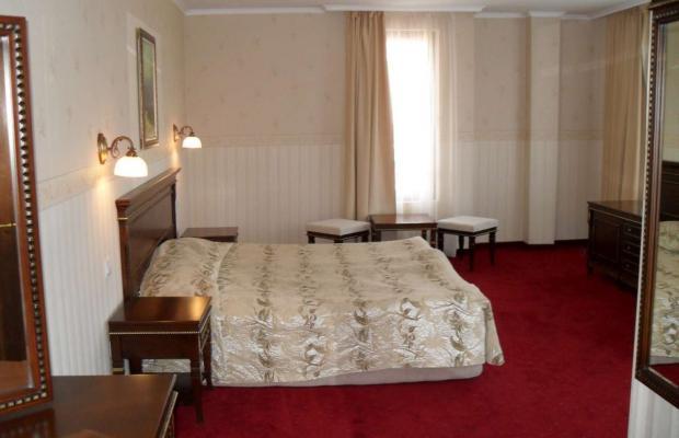 фотографии отеля Иванчов Хан (ex. Hanat) изображение №19