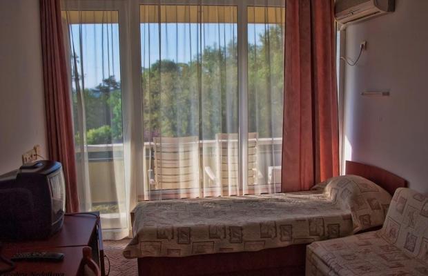 фотографии отеля Frederic Joliot Curie (Фредерик Жолио Кюри) изображение №23