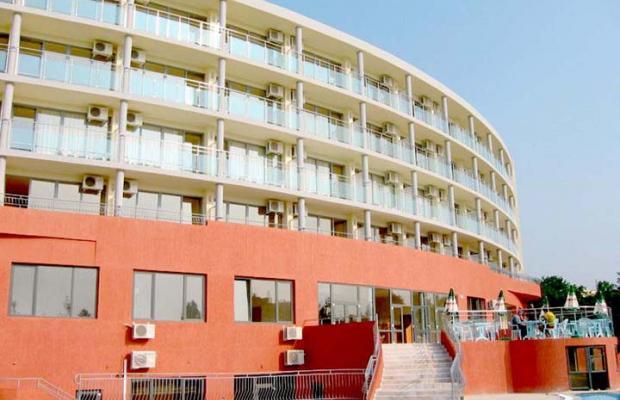 фото отеля Mistral (Мистрал) изображение №9