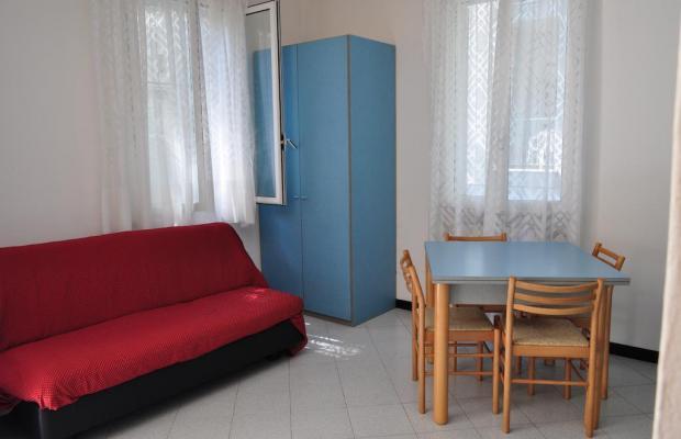 фото отеля Esedra изображение №21