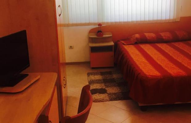 фото отеля Granat House (Гранат Хаус) изображение №25