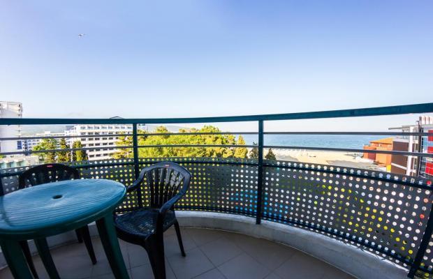 фотографии Grand Hotel Sunny Beach (Гранд Отель Санни Бич) изображение №12