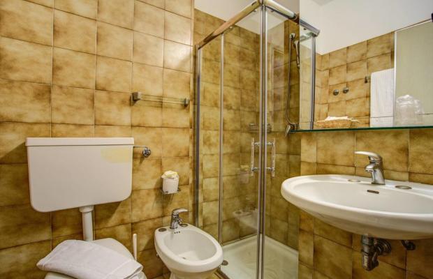 фото отеля Eurhotel изображение №13