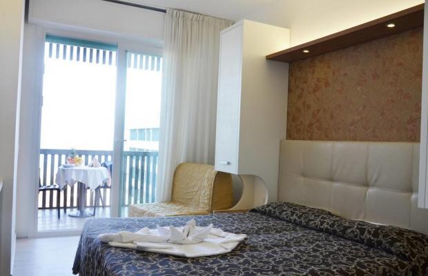 фотографии Eurhotel изображение №8