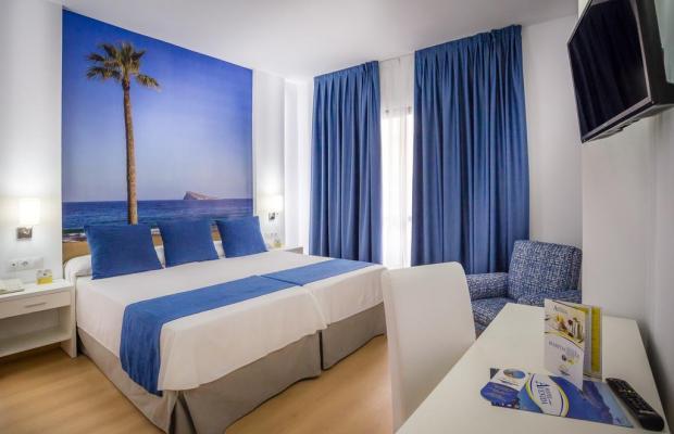 фотографии отеля Mareny Sol Avenida изображение №15